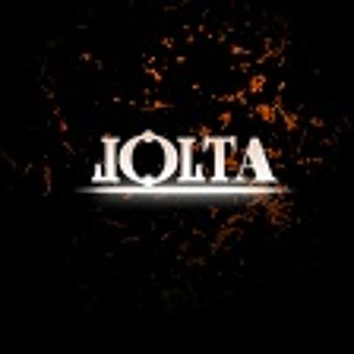 Jolta - Deep Dark Dubstep Minimix