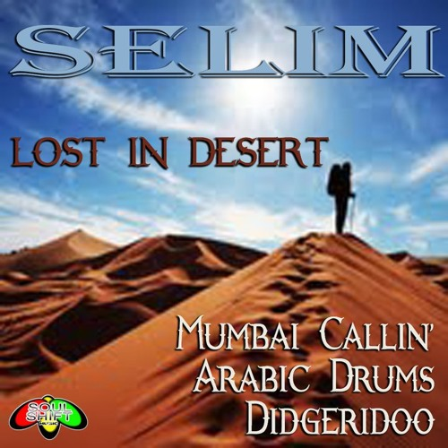 Selim - Mumbai Callin' (Original Mix) OUT NOW !! 2011-06-10