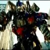 Transformers Dubstep Audio Mix