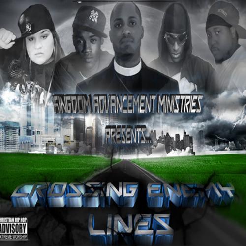April 2013 - Rap