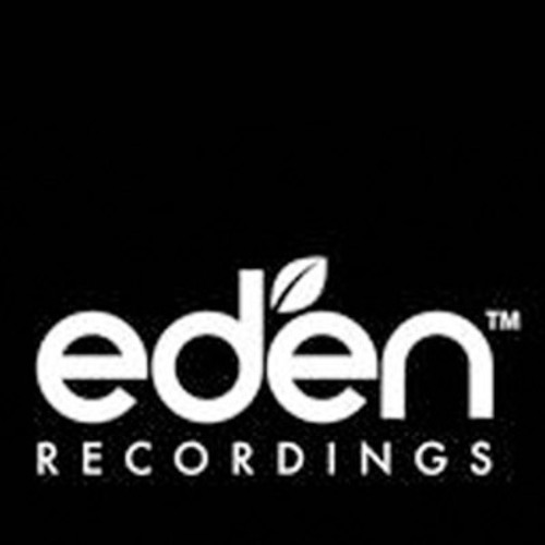 Minero - Back to the World *OUT NOW* Eden Recordings
