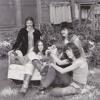 Unknown Album - Titus Groan - The Harbor