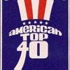 American Top 40 - June 2 1984