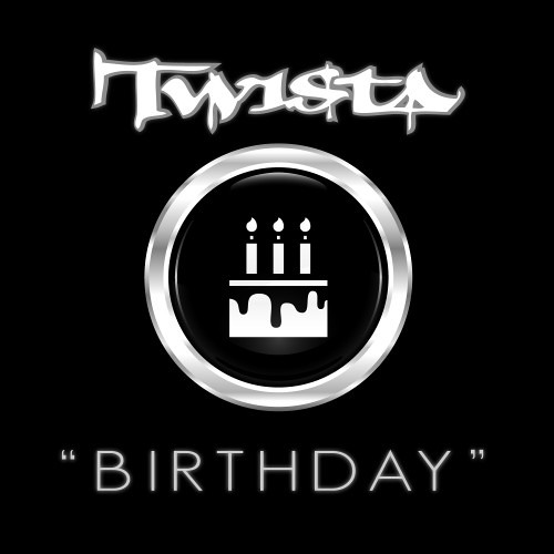 Twista - Birthday vs Shorty
