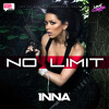 Inna - Goodbye
