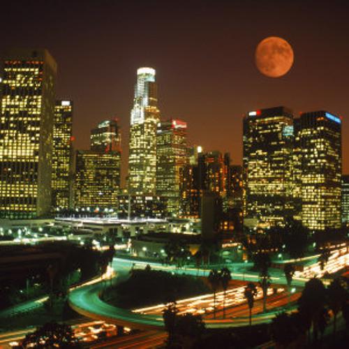 Los Angeles Beatmakers