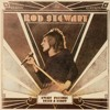 Musical Moments to Die For: Rod Stewart - Every Picture Tells A Story