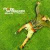 RYO the SKYWALKER - 晴れわたる丘 (ラブソウル Remix)
