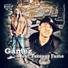 Spinz - Gamez Ft. Famous Fame - Vibra Music Group 2011 (7 inch)