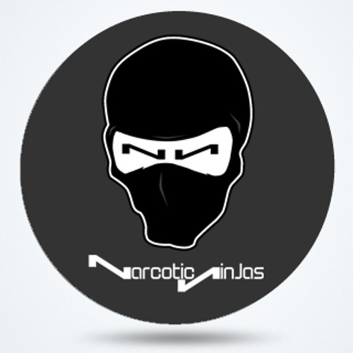 Narcotic Ninjas - A Bailar (The One) (Promotional Track - DOWNLOADS CLOSED)