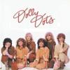 Dolly Dots - Ronando's Megamix Part 2