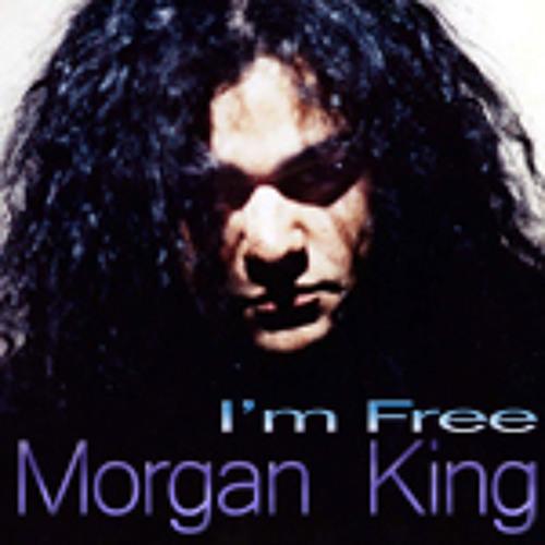"""""""I'm Free"""" (William Orbit Remix)"""