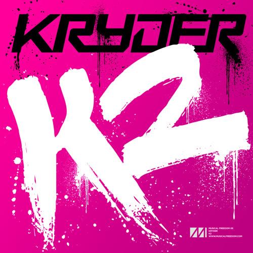 Kryder - K2 (Original)