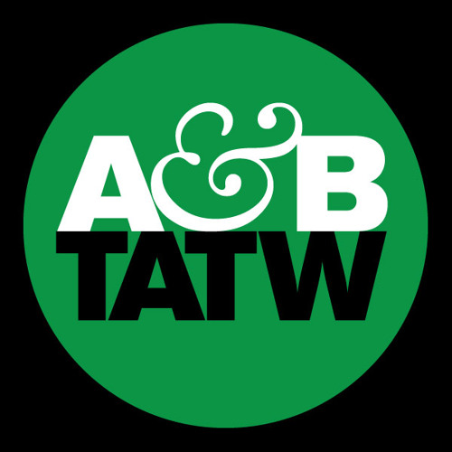 TATW#376 w/Above&Beyond: Pulser Guestmix - The Space Between The Stars Exclusive Album Preview