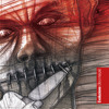 Evoluzione - 01 - Spine sul viso