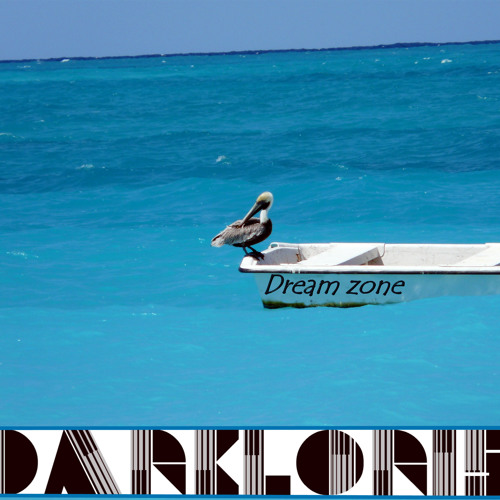 DARK LORIS Dream zone