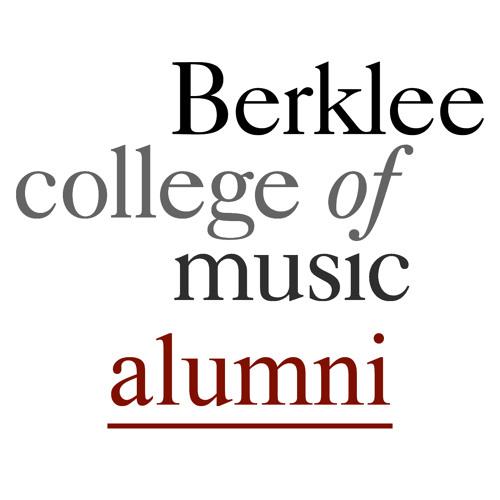 Berklee Alumni