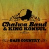 Strictly Roots by King Konsul & Chalwa Band
