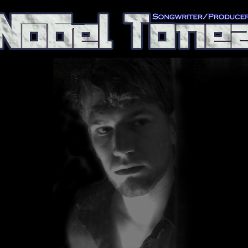 Tonny Nobel - Supernatural