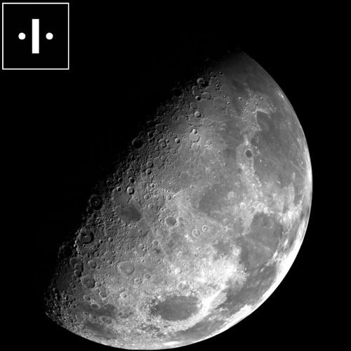 Johnny Aemkel - Moon's Surface (Original Mix)