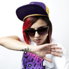 Lady Sovereign-Ch ching