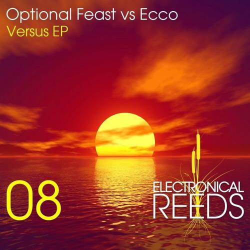 Optional Feast - Solaria (Original Mix)
