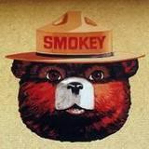 Nah Dogs (smokey le bear remix)
