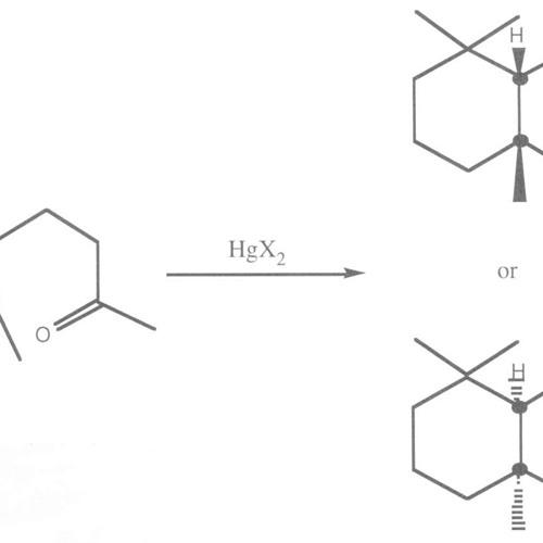 mAKuSh1no - Synthesis