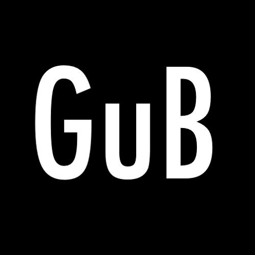 4 Minutes (Junkie XI Vs. GuB Remix)