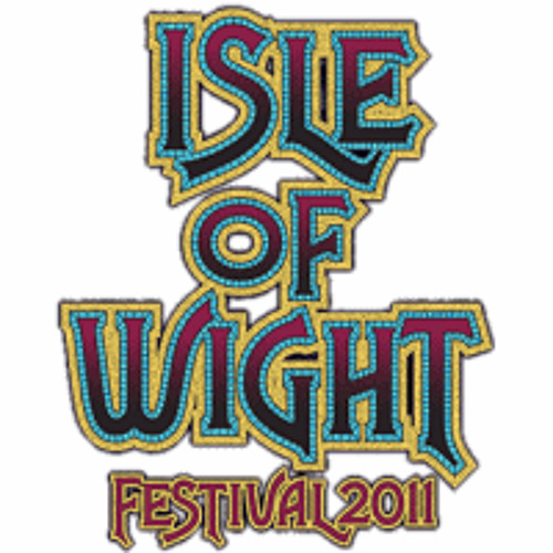 Isle of Wight Festival (10 Jun 11)