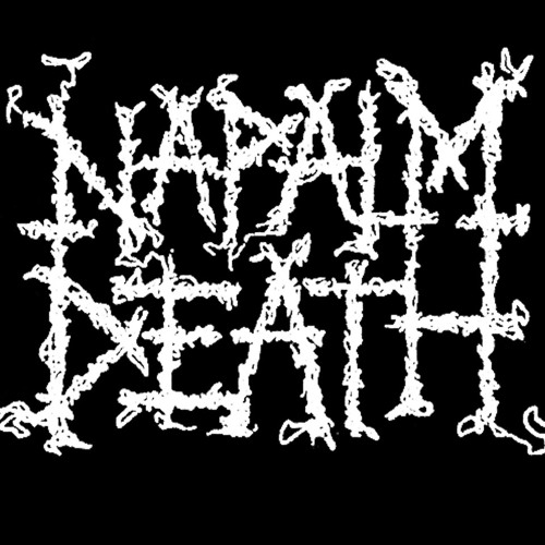 Multinational Corporations (by Napalm Death)