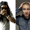 Mike Posner Ft. Lil Wayne Bow Chicka Wow Wow (3D Smash Remix)