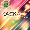 Kaskade - Step One Two (Brazilian DrumZ Private Session)