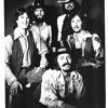 Orange blossom special live 1978 The Gador band