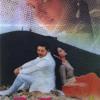Puthu vellai Mazhai Music Bit - Roja