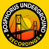 Kris Sach,Mat-T- Club Arrest (Original Mix) [Bosphorus Underground Recordings]