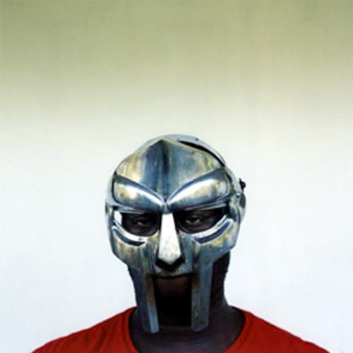Change The Interlude - MF Doom vs Thievery Corporation