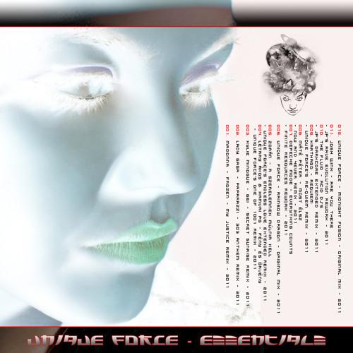 002. Lady Gaga - Paparazzi - 303 Anthem Remix - 2011