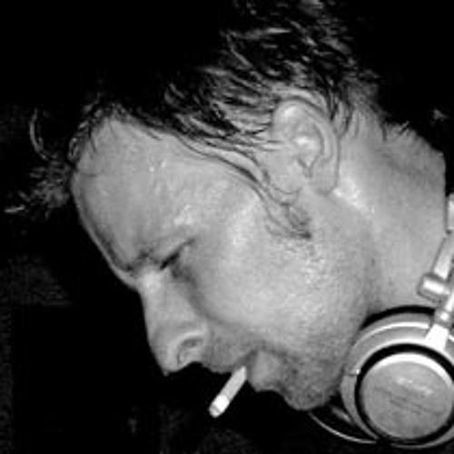 jackmate - mnmlssgs podcast 2008