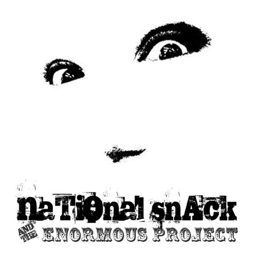 Enormous Projects 1-4