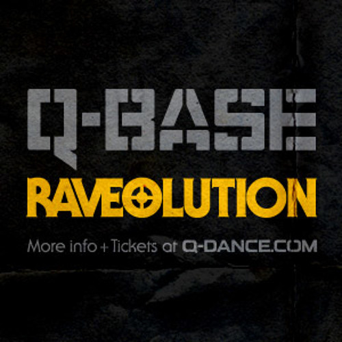 Q-BASE 2011 | A² Records Podcast mixed by Ran-D