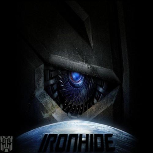 Ironhide (Transformers Dubstep Mix)