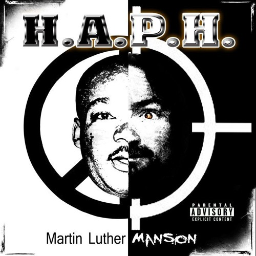 H.A.P.H. - Rock Steady (mixtape mix)