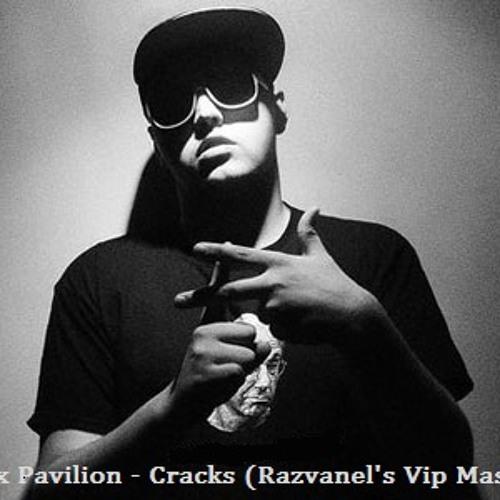 Flux Pavilion - Cracks (Razvanel's Vip Mash-up )(free 320kbps download )
