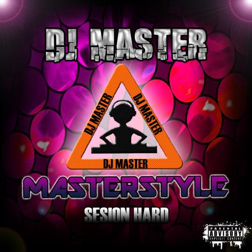 DJ Master-Chop Suey Remix [FREE DOWNLOAD]