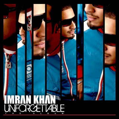 Imran Khan - Bewafa (KSW Dance mix)