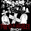 Download The TimO & Harley Show Episode 41 Mp3