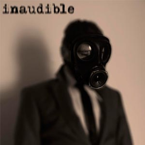 inaudible - lets do a makeover
