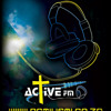 Active FM Show 69