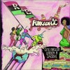 Funkadelic - One Nation Under A Groove (ICS Funkahton EDIT)